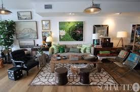interior designer in charlotte interior decorator laura casey