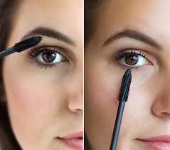 14 tricks that will help you have long and thick lashes women