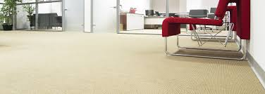 quality carpet care tile services in mcallen carpet cleaning in