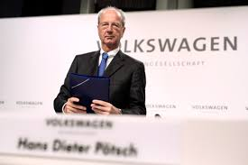 nissan finance manager salary volkswagen board caps compensation for executives fortune