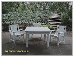 Plastic Patio Chairs Plastic Kitchen Table And Chairs Elegant Plastic Patio Chairs