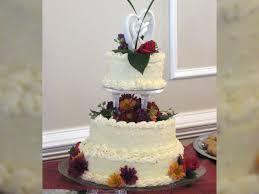 cakes sharon myers fine catering