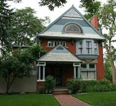 Different Style Of Houses Best Places To Buy A Fixer Upper Victorian House Exterior And