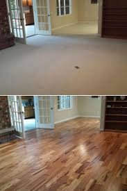 Koa Laminate Flooring 19 Best The Legacy Collection Images On Pinterest Legacy