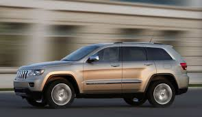 old jeep cherokee models new york 09 u0027 2011 jeep grand cherokee officially unveiled the