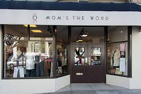 maternity stores sacramento shopping dining travel guide for san