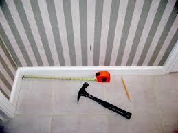 Bedroom Wall Wet How To Fix A Shower Leak Behind The Wall
