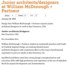 cover letter for architect cover letter post 3 martatextblog