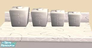 colored kitchen canisters grey kitchen canisters logischo com