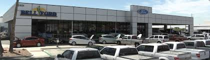 lexus of glendale service gilbert group dealer in az new and used group dealership tuscon