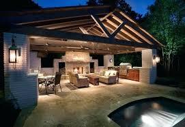 outdoor patio string lights ideas outdoor patio lighting ideas luxury patio lighting ideas patio