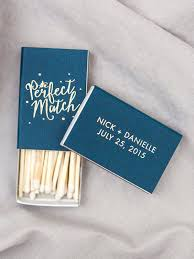 wedding matches wedding matches favors the match 1 wedding matches favors