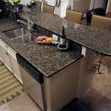 bar tops gta stone countertops pool house kitchen bar 1800