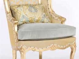 Antique Living Room Furniture by Living Room 14 Antique Upholstered Chair Living Room Chairs