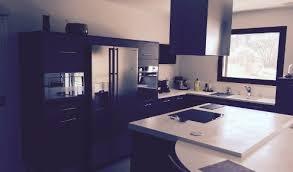 cuisine portet sur garonne cuisine portet sur garonne meilleures idées pour votre maison