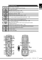 kd nx5000 dvd jvc navigation system with hdd