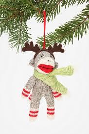 170 best sock monkeys images on sock monkeys socks