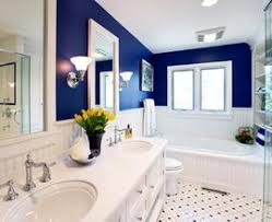American Classics Bathroom Vanities by Classic Bathroom Design Best Traditional Bathroom Design Ideas