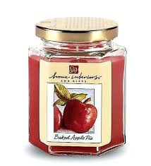 home interiors and gifts candles home interiors and gifts candles high quality interior catalog