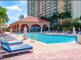 top 50 miami lakes fl vacation rentals reviews u0026 booking vrbo