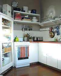 organize apartment kitchen apartment kitchen organization home design plan