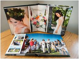 professional photo albums beautiful layflat albums showcase your wedding photos forever