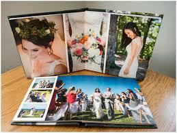 professional photo albums beautiful layflat albums showcase your wedding photos forever