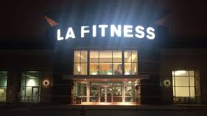 la fitness hours thanksgiving autopsy wednesday after man found dead in pool at la fitness