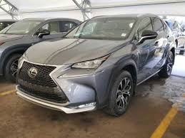 lexus calgary inventory search results page lexus of royal oak calgary