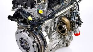 Bmw I8 3 Cylinder - volvo drive e 3 cylinder engine youtube