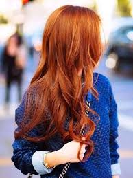 what hair colours are in for summer 2015 hair colour hairdressers hshire berkshire