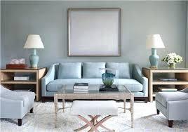 Retro Style Living Room Furniture Retro Style Living Room Furniture Contemporary Modern Retro