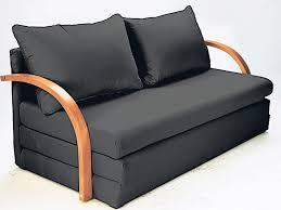 Single Sofa Bed Ikea Small Sofa Ikea 21 With Small Sofa Ikea Jinanhongyu Com