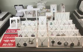 jcpenney black friday jewelry sale jcpenney up to 65 off mother u0027s day jewelry 25 off coupon
