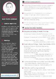 Making A Professional Resume Professional Sample Resume For Customer Service Is A Professional