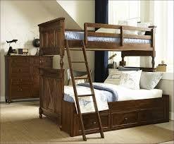 Bedroom Furniture Free Shipping by Wayfair Bedroom Furniture Amazing Mercury Row Hayward Mansion Bed