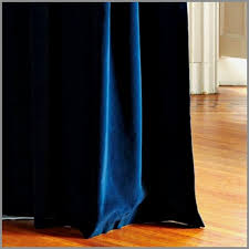 Royal Blue Curtains 50 Luxury Royal Blue Living Room Curtains Living Room Design Ideas