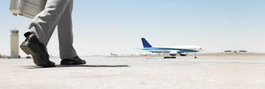 brussels airlines r ervation si e redeem rewards ihg