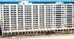 2 bedroom suites in virginia beach virginia beach 2 bedroom suites oceanfront beach oceanfront hotel