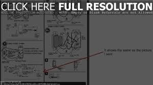 diagrams 1267710 lutron ballast wiring diagram hd3t832gu310