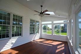 Enclosed Patio Windows Decorating Enclosed Patios Designs Enclosed Patio Designs Enclosed Covered