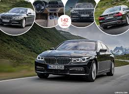 future bmw 7 series bmw caricos com