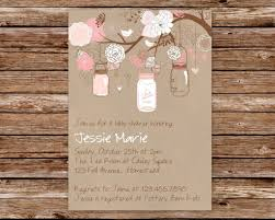 the most wanted collection of vintage baby shower invites at this