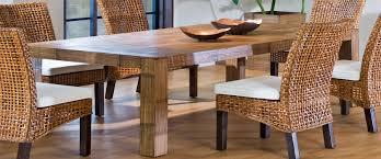 Cane Sofa For Sale In Bangalore Assam Cane Handicrafts Home Buy One Cane Sofa Set Get One
