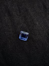 97 best gemstones images on pinterest crystals minerals