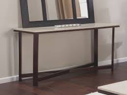 36 inch high console table sofa table 36 inches high image collections table decoration ideas