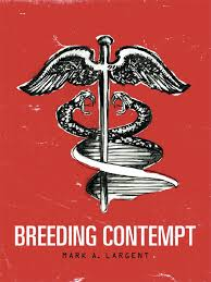2008 breeding contempt ma largent history of us sterilization