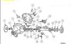 2001 hyundai elantra fuse diagram solved 2000 hyundai elantra with a p0441 code fixya inside 2001