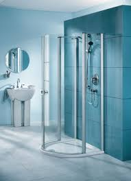 Blue Bathroom Design Ideas by Alluring 70 Yellow Bathroom Designs Pictures Decorating