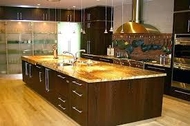 custom islands for kitchen custom island kitchen custom kitchen islands ideas custom kitchen